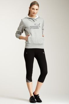 Jogging Outfit on Pinterest