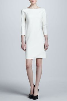 10 Great Elopement Dresses