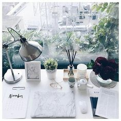 Regram from beautiful Li-Chi @lichipan in Australia Li-Chi is a grad architect turned lifestyle travel blogger living in Sydney with an amazing office view!!!