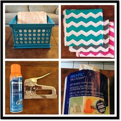 Ms. Third Grade: Classroom labels freebie and DIY crate seats