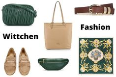 Se značkou Wittchen stylová od hlavy až k patě #wittchen #fashion #moda #woman #style #womanandstylecz Monogram, Michael Kors, Pattern, Bags, Fashion, Handbags, Moda, Fashion Styles, Patterns