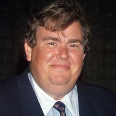 Mar 4th 1994, John Candy, actor (SCTV), dies from a heart attack at 43, in his sleep in Durango, Mexico. Candy's funeral was held at St. Martin of Tours Church, and he was interred in the mausoleum at Holy Cross Cemetery in Culver City, CA. His crypt lies just above fellow actor Fred MacMurray (My 3 Sons). His final two films, Wagons East! and Canadian Bacon, are dedicated to his memory.