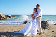 canelands beach club and spa :  The Perfect Beach Wedding  Canelands plays host t...