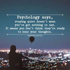 Psychology Says - https://themindsjournal.com/psychology-says-3/