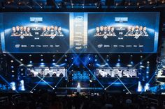 Intel to Bring the Best in Gaming to the World Stage at Flagship Intel Extreme Masters