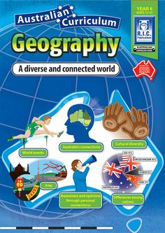 student diversity and the australian curriculum pdf
