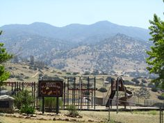 foto de Pictures of Kern California Kern County Map Map of