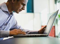 Las opiniones sobre Zaplo resaltan las ventajas de sus créditos online - http://www.rosariohostels.com.ar/las-opiniones-sobre-zaplo-resaltan-las-ventajas-de-sus-creditos-online/