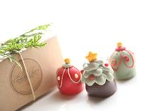Your Gift Includes. ~ One Christmas Tree Cordial Cherry ~ Two Christmas Ornament Cordial Cherries Beautifully packaged in with natural twine and fresh greenery. Holiday Gifts, Christmas Gifts, Cordial, First Christmas, Chocolate Covered, Christmas Tree Ornaments, Twine, Amazing Art, Greenery