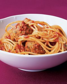 To make meatballs that are moist and tender, avoid using very lean ground turkey.