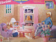 670 Best Barbie 1980 S 1990 S Images In 2019 Barbie