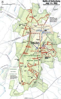 Ziegler's Grove, Battle of Gettysburg.jpg