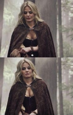 I miss my girl :( Jennifer Morrison, Emma Swan, Once Upon A Time, Lorien Legacies, Swan Queen, Disney Bound Outfits, Colin O'donoghue, Captain Swan, Orange Is The New Black