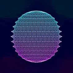 12 Animated GIFs that Might Hypnotize You Optical Illusion Gif, Optical Illusions, Gif Art, Random Gif, Animation Sketches, Gif Collection, Entertainment Tonight, Mermaid Coloring, Cinemagraph