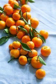 Mediterranean Diet Sample Menu - Mediterranean Diet Foods