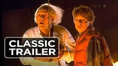 back to the future trailer - YouTube