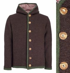 Tirolese Su Uomo Immagini Abbigliamento In Fantastiche Stile 34 p7qPFcO