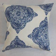 The Pillow Collection Daganya Cotton Throw Pillow & Reviews | Wayfair