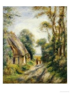 250 Renoir Ideas Renoir Renoir Paintings August Renoir