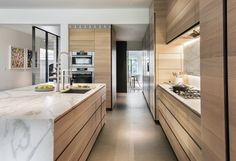 38PR | Joeb Moore & Partners Architects LLC