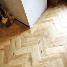 Kitchen Floor Amtico Home 49 Ideas Amtico Flooring Kitchen, Hall Flooring, Living Room Flooring, Parquet Flooring, Wooden Flooring, Flooring Ideas, Luxury Vinyl Flooring, Luxury Vinyl Tile, Amtico Spacia