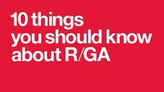 http://www.rga.com/#Work