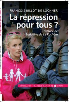 Terroristes du Printemps Français ?