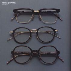 THOM BROWNE : eyewear | Sumally
