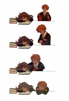 Read Parte 56 from the story Harry Potter(Yaoi) by benjavallejos with reads. Harry Potter Tumblr, Harry Potter Fan Art, Fans D'harry Potter, Harry Potter Comics, Mundo Harry Potter, Harry Potter Feels, Harry Potter Drawings, Harry Potter Ships, Harry Potter Pictures
