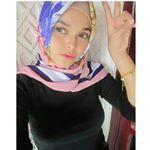 9,082 Pengikut, 2,449 Mengikuti, 384 Kiriman - Lihat foto dan video Instagram dari Jilbab High Class (@modelhijabsexy)