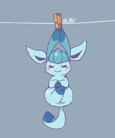 Vaporeon Pin, get the pun? | Pokemon