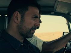 PK Songs PK ! Free Bollywood Songs,Movie,Hindi Songs Download: Akshay Kumar Travels to Trouble in New Airlift Son...