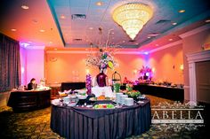 https://flic.kr/p/BDZ5Xy | Michael & Mandie- NJ Wedding Photos by www.abellastudios.com | NJ Wedding for  Michael & Mandie, whose Wedding was held La Reggia Restaurant & Banquets. These images were captured by New Jersey's leading Wedding Photography & Videography Studio - Abella Studios - www.abellastudios.com/   Additional images can be viewed / purchased through abellastudios.shootproof.com/ Picciano&Nocciolo #njweddingphotography, #njweddingphoto, #njweddingphotographer, ...