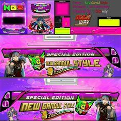Bus Games, Arcade Games, Bus Cartoon, Star Bus, Twitch Streaming Setup, High Deck, Dj Logo, Luxury Bus, Joker Pics