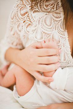 vanessa ferreira fotografia de amor recem nascido, sessão de fotos em casa familia são paulo, fotos lifestyle em casa familia e bebê, amor de mãe, ensaio fotografico bebê um mês, amor de mãe são paulo