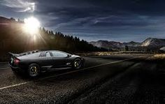 Image result for automotive photography