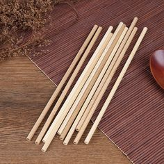Item Type: Straws Material: Bamboo Feature: Eco-Friendly Outer Diameter: mm / inch Inner Diameter: mm / inch Size: 20 cm / inch Package Includes: 1 x Set Bamboo Shop, Buy Bamboo, Plastic Free July, No Plastic, Bartender Set, Stainless Steel Bar, Plastic Pollution, No Waste, Cocktail Making