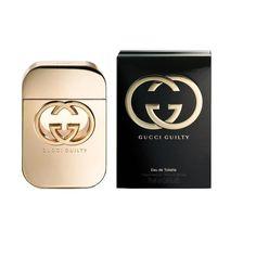 Gucci Guilty Perfume oz / EDT Spray for Women – Zadotie Happy Perfume, Perfume Gift Sets, Tresor Perfume, Gucci Guilty, Michael Kors Perfume, Perfume Fahrenheit, Perfume Invictus, Beauty Tips, Make Up
