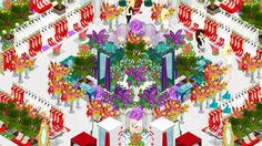 Lara Bella's store in Fashion Cute Boutiques, Game App, Fashion Story, Fashion Sketches, Games, Store, Fun, Design, Fashion Sketchbook
