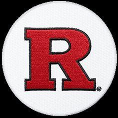 Rutgers University | Collegiate Spirit | Catalog | Thirty-One Gifts http://www.mythirtyone.com/chicago ID # 405627 773 771 8998 my31chicago@gmail.com