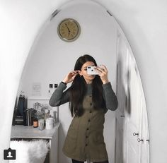 Bad And Boujee, Girl Inspiration, Strike A Pose, Mom Style, Veronica, Pretty Woman, Casual Outfits, Poses, Celebrities