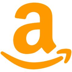 Amazon Logo PNG Images Transparent Background Download Logos PNG Picture Logo Amazon 28 (28) - WikiPNG