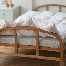 Bed Petit Pan