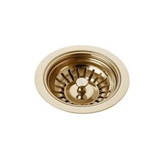 236 Best Copper Bronze Amp Brass For The Kitchen Images