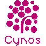 Cynos Logo