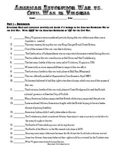 How to write a debate essay template picture 4