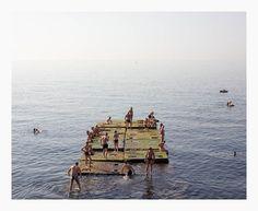 From Black Sea Matthieu Raffard