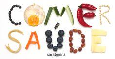 Comida / Alimentação Saudável: Top 20 Regras Alimentares para Saúde & Boa Forma.Tudo o que você queria saber sobre proteínas, carboidratos, calorias, probióticos, vitamina D, óleos de cozinha, alimentos que queimam gordura, alimentos que fazem você engordar, alimentos que podem matá-lo lentamente e muito mais. Veja os 20 principais alimentos e regras alimentares que você PRECISA conhecer para ficar em forma e com boa saúde.