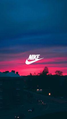 Pink Nike Wallpaper, Graffiti Wallpaper Iphone, Hype Wallpaper, Iphone Background Wallpaper, Cool Nike Wallpapers, Cool Backgrounds Wallpapers, Gothic Wallpaper, Supreme Wallpaper, Hypebeast Wallpaper