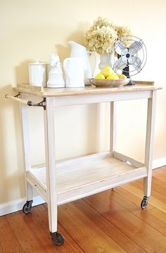 changing table redo
